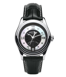 Armand Nicolet M03-2 date 34mm