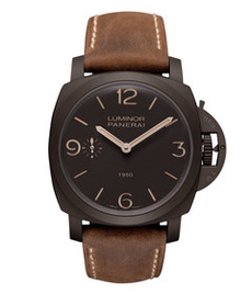 Panerai Luminor 1950 47mm
