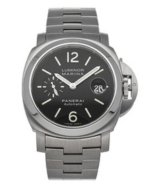 Часы Panerai Luminor 44mm
