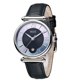 Часы Epos Quartz 34mm