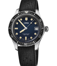 Oris Divers Sixty-Five 36 mm