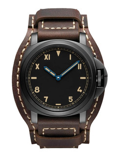 Panerai Luminor California 8 Days DLC 44 mm